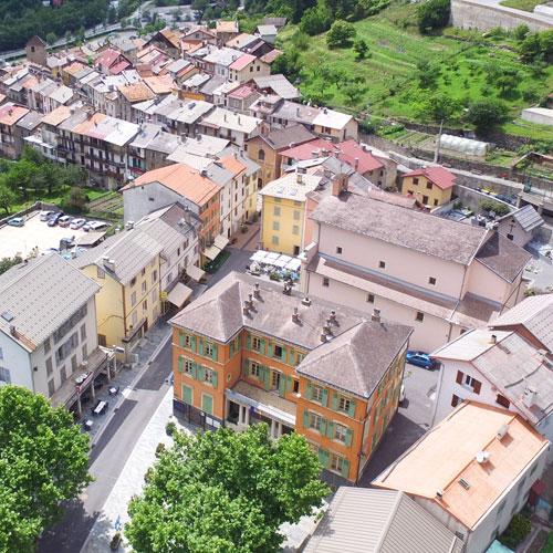 isola-mairie-histoire