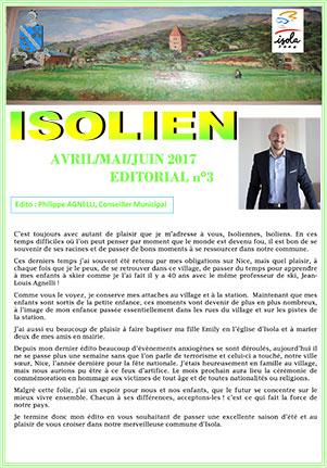 isolien-n-03-2017