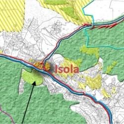 PLU ISOLA-Mars 2013 suite PPA et EP - 0000006073_padd_20130621
