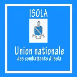 association-combattants