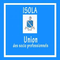 union-socio-pro