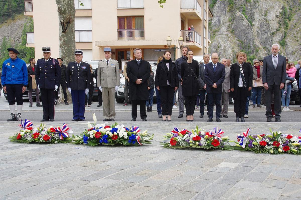 commemoration-8-mai-2016-isola-village-01