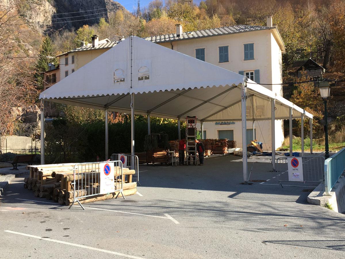 preparatifs-fete-chataignes-isola-edition-2016-02