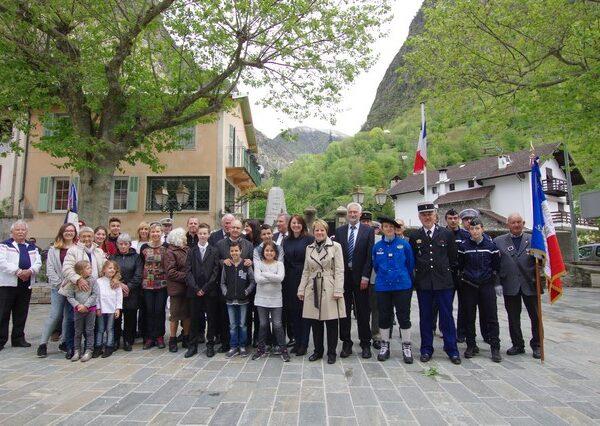 8-mai-2017-commemoration-isola-2