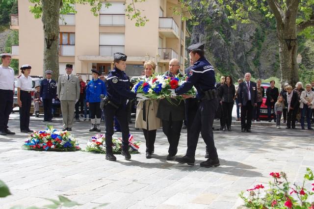 8-mai-2017-commemoration-isola