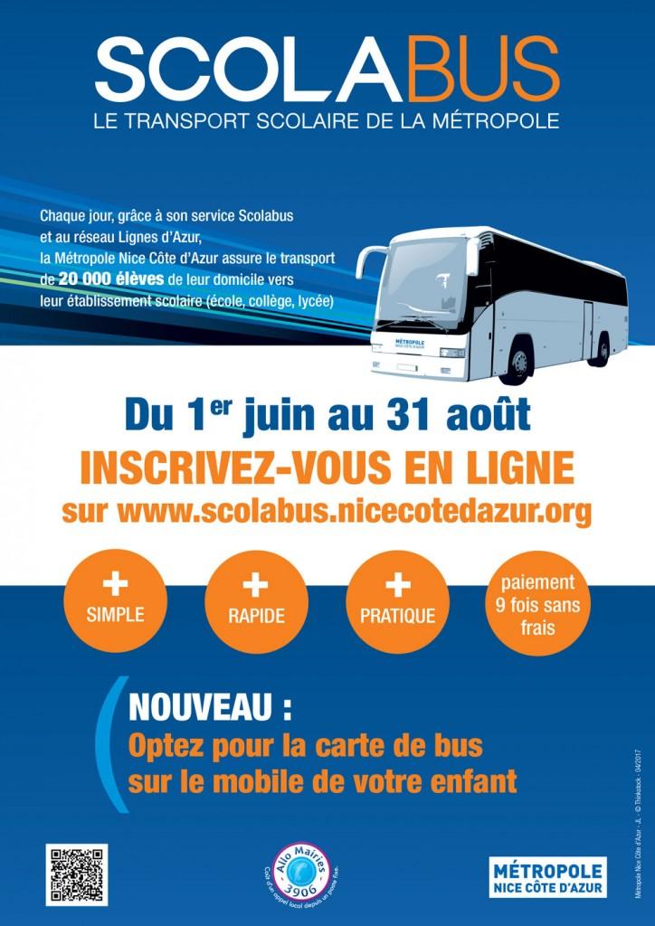 SCOLABUS-info-transport-scolaire-2017