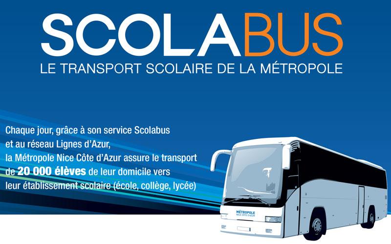 scolabus-image-article-transport-scolaire