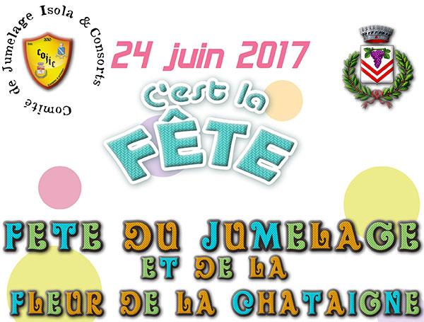 24-juin-2017-fete-jumelage-fleur-chataigne-presentation