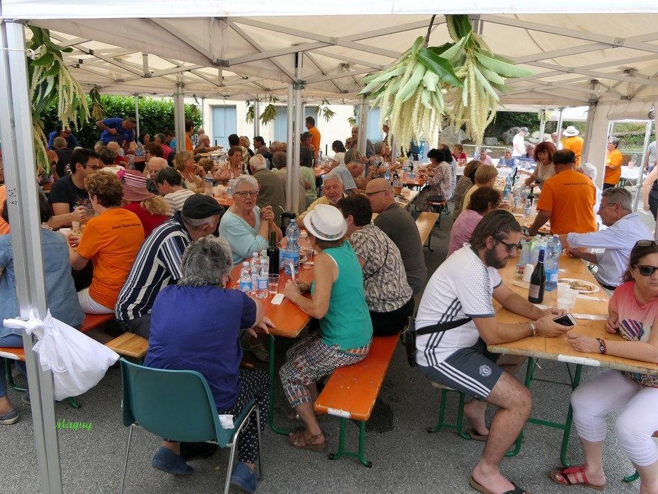 fete-jumelage-fleur-chataigne-isola-2017-00001
