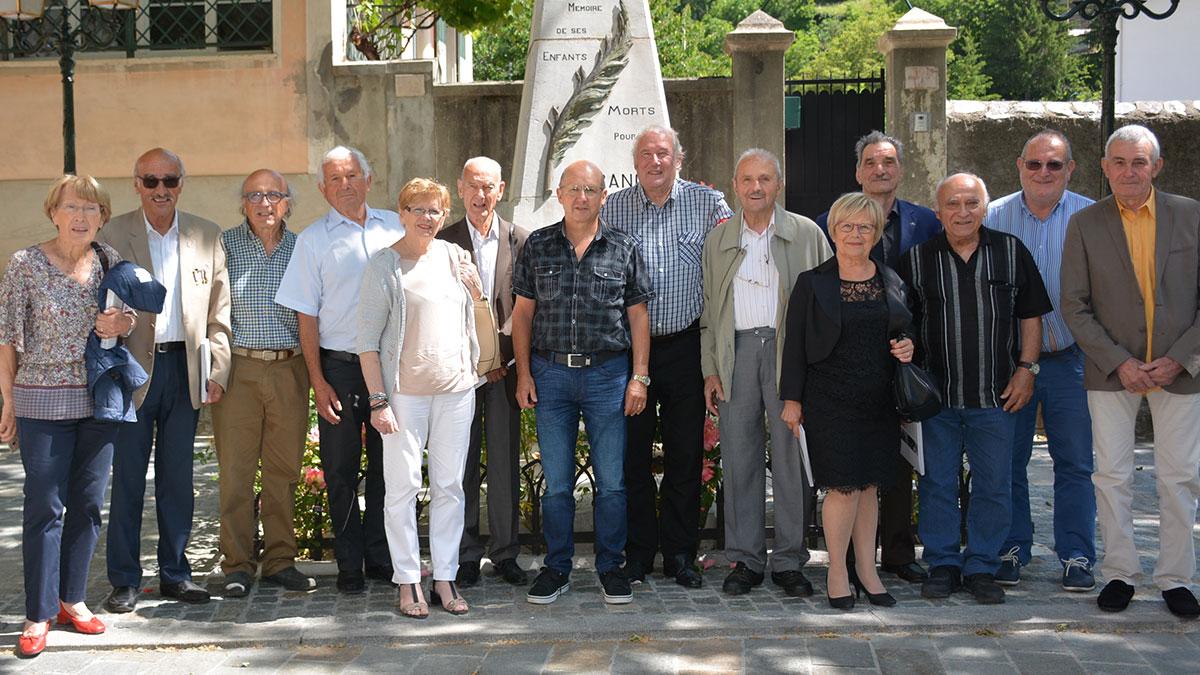 reunion-anciens-combattans-3-juin-2017-section-isola-unc-1200x675