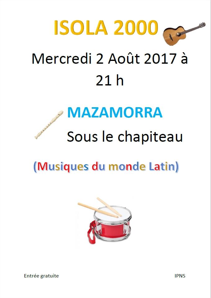 soirees-estivales-2-aout-2017-mazamorra