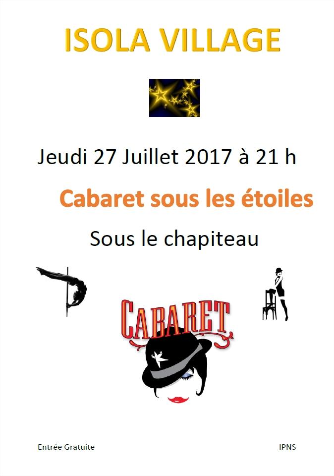 soirees-estivales-27-juillet-isola-cabaret-sous-les-etoiles