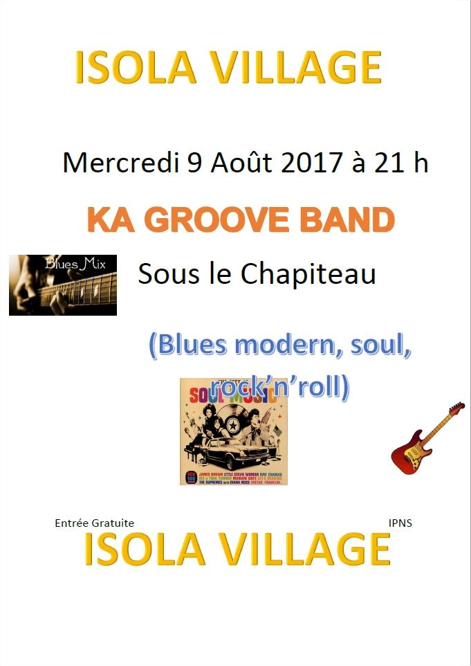 soirees-estivales-9-aout-2017-ka-groove-band