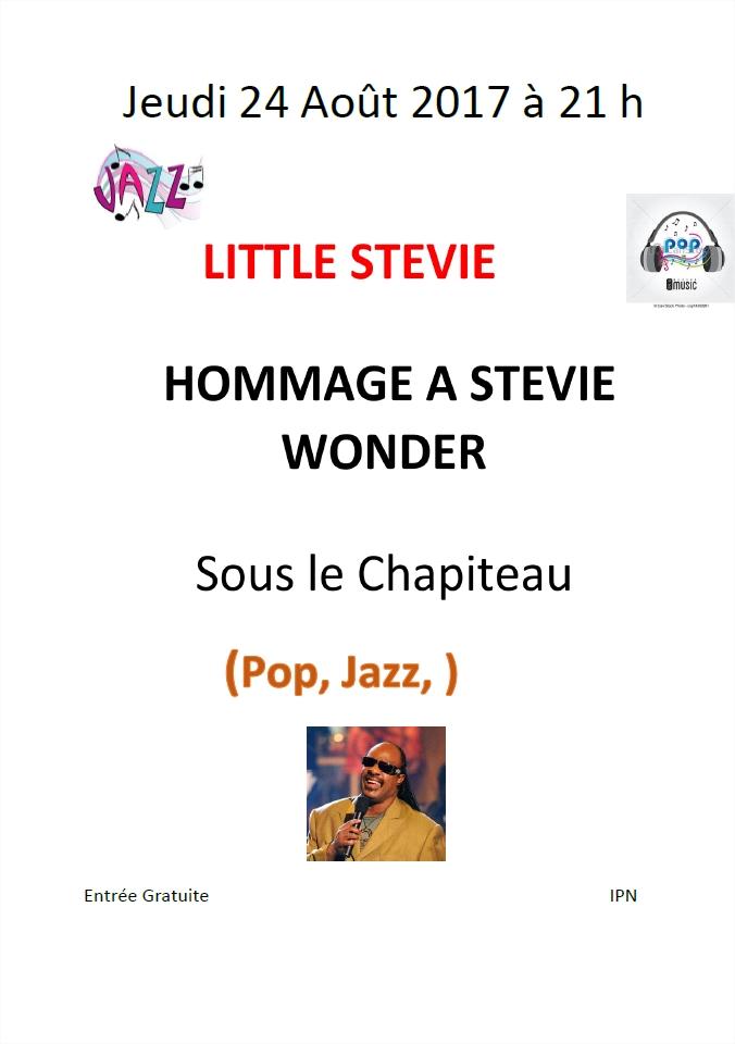 soirees-estivales-hommage-stevie-wonder-24-aout-2017