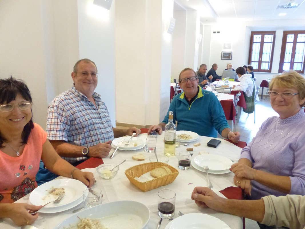repas du soir cojic+ amis (3)