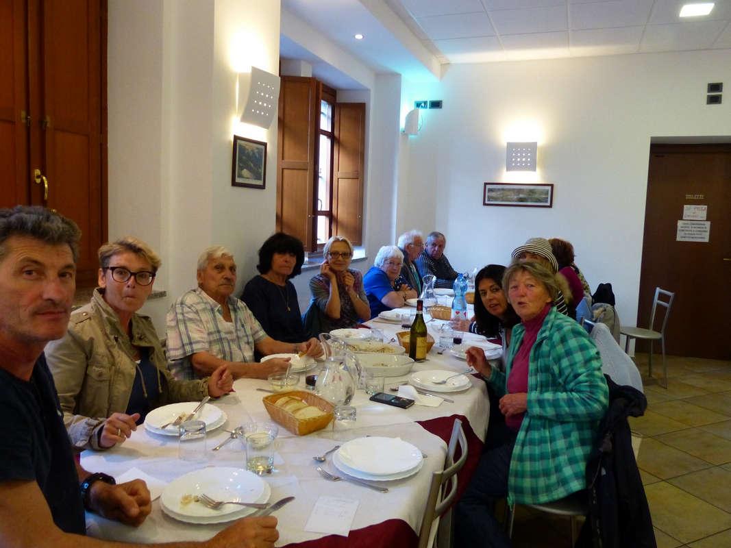 repas du soir cojic+ amis (5)