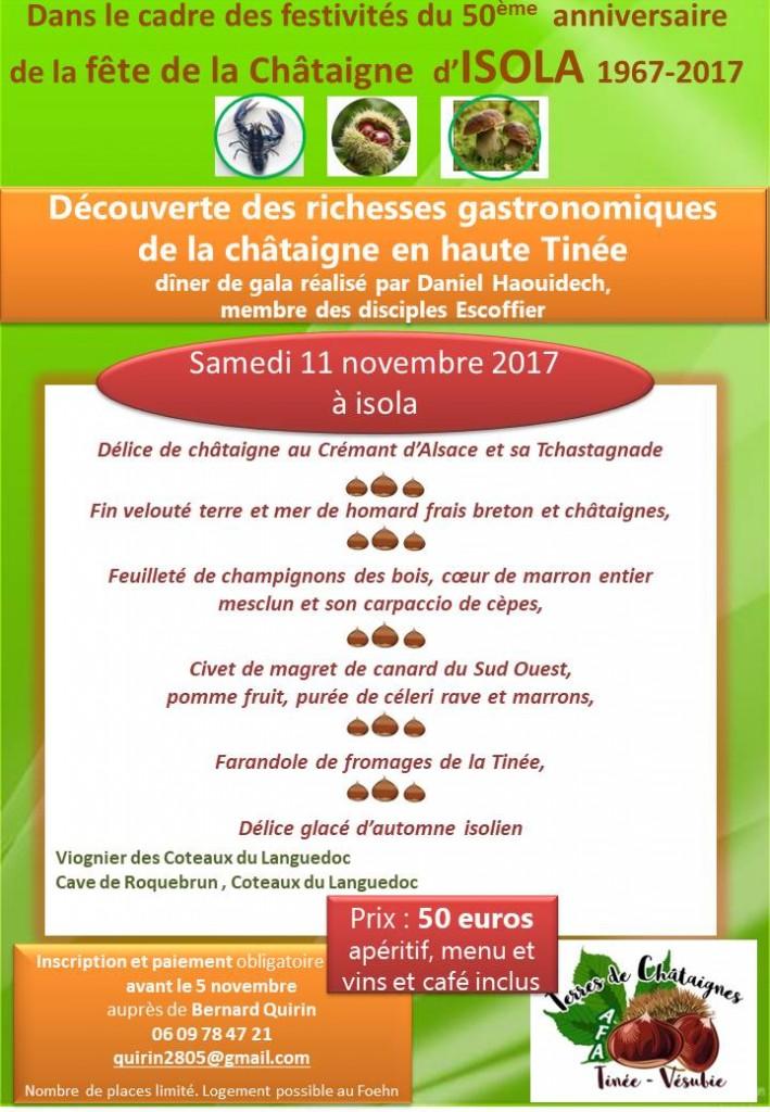 diner-gastronomique-a-la-chataigne-Isola-2017-novembre