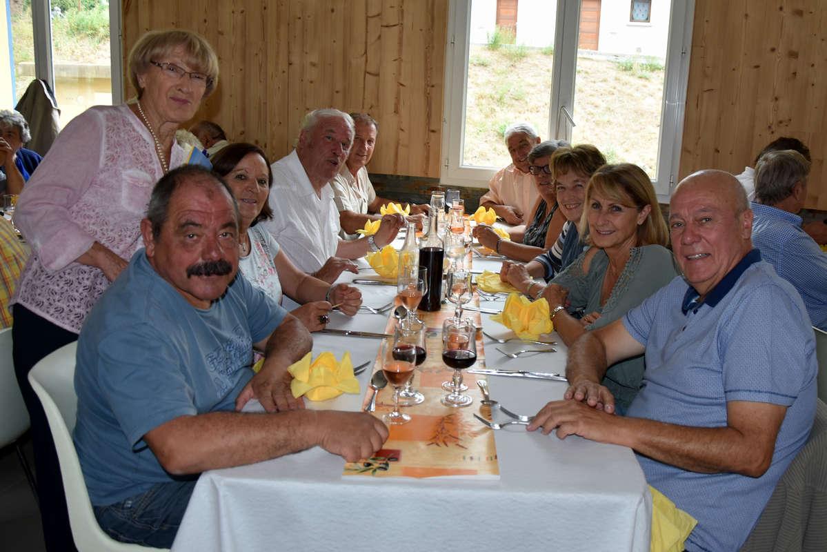 repas-des-senoirs-isola-2017-isola-0007