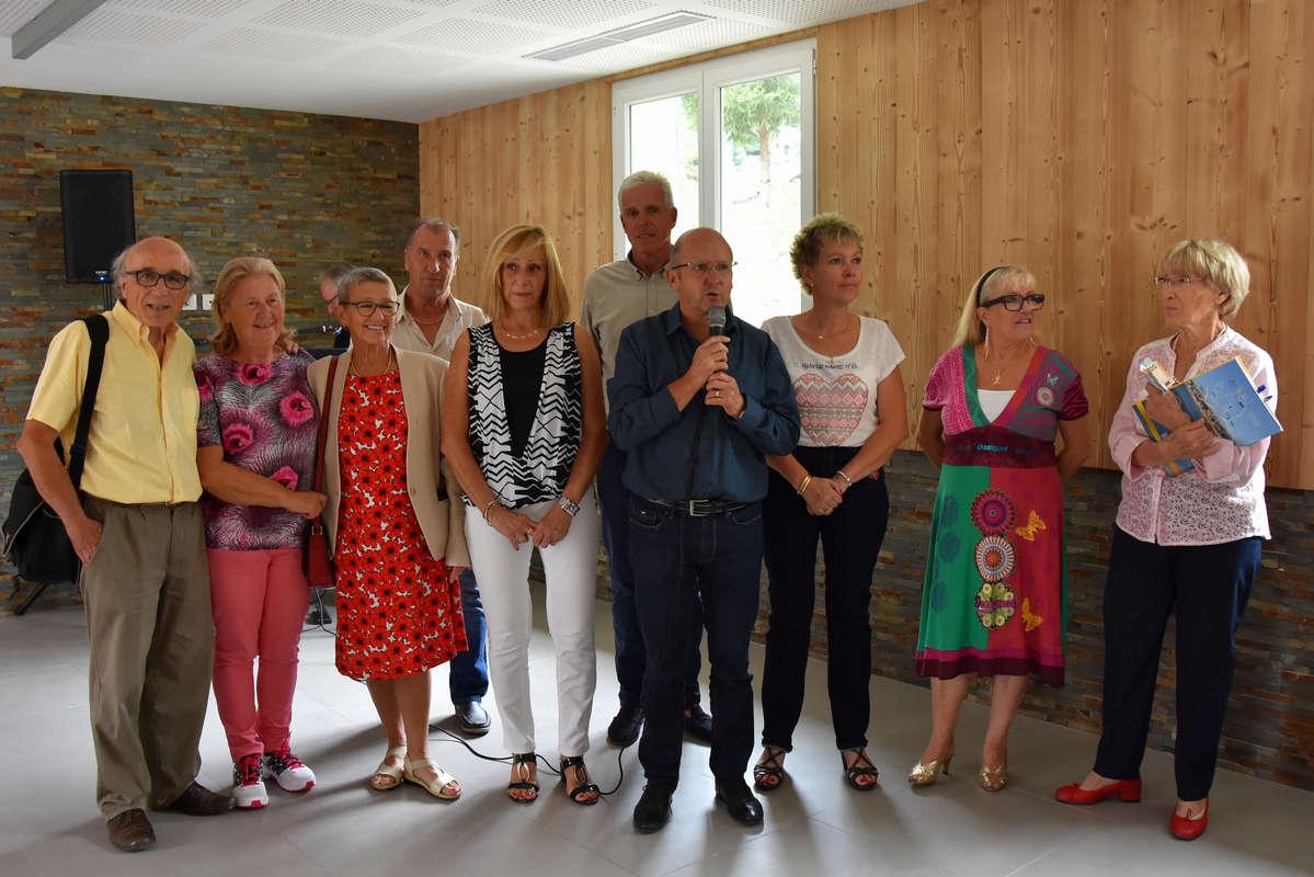 repas-des-senoirs-isola-2017-isola-0010