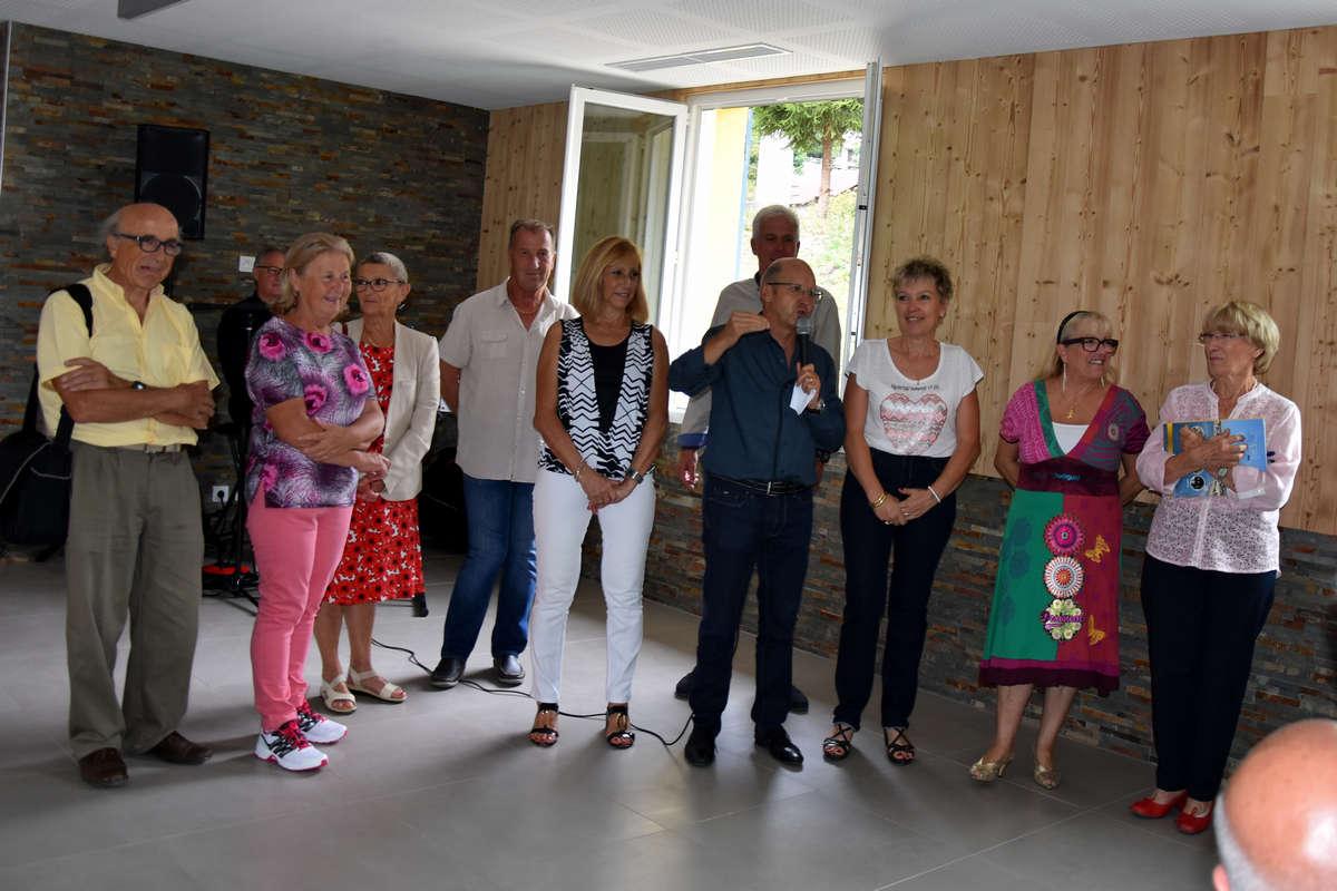 repas-des-senoirs-isola-2017-isola-0012