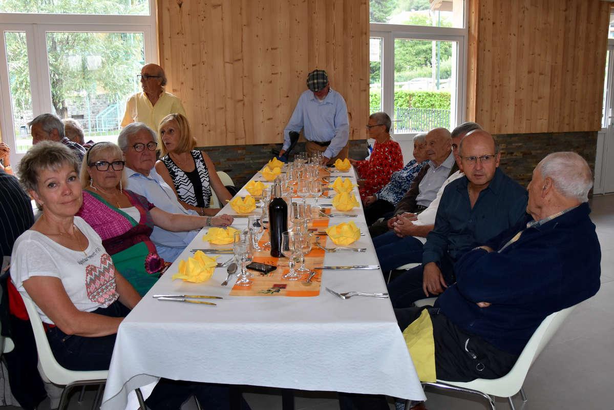 repas-des-senoirs-isola-2017-isola-0016