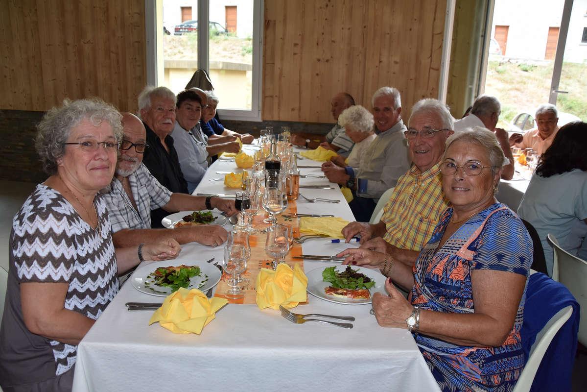 repas-des-senoirs-isola-2017-isola-0017