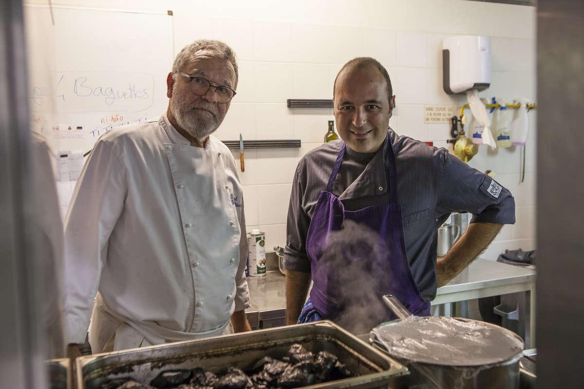 repas-gastronomique-fete-chataignes-2017-50-ans-isola-0007