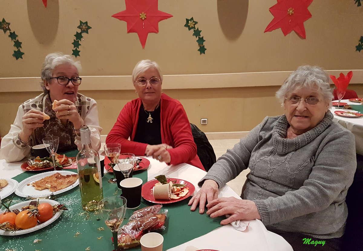 isola-repas-noel-seniors-0011