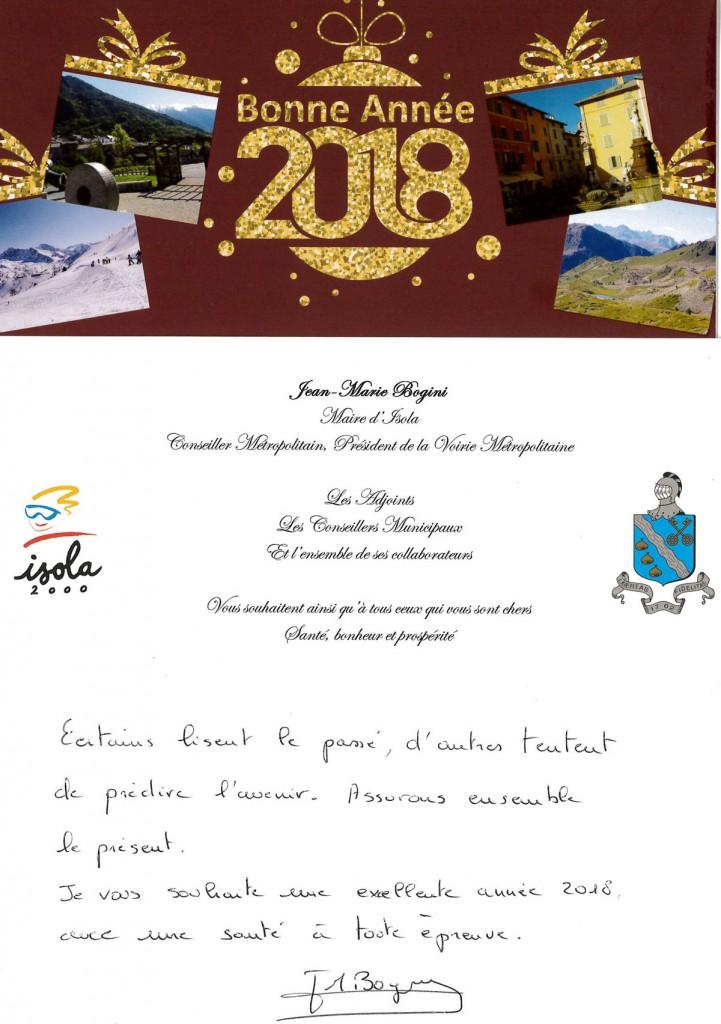 voeux-du-maire-isola-decembre-2017