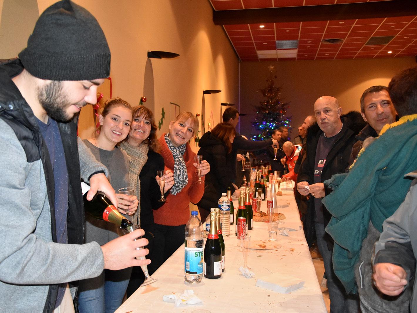 voeux-mairie-isola-8-janvier-2018-galette