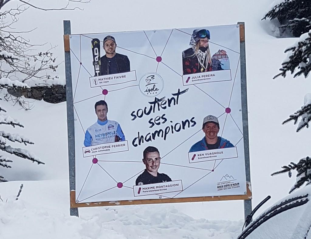 isola-champions-a-l-honneur-fevrier-2018