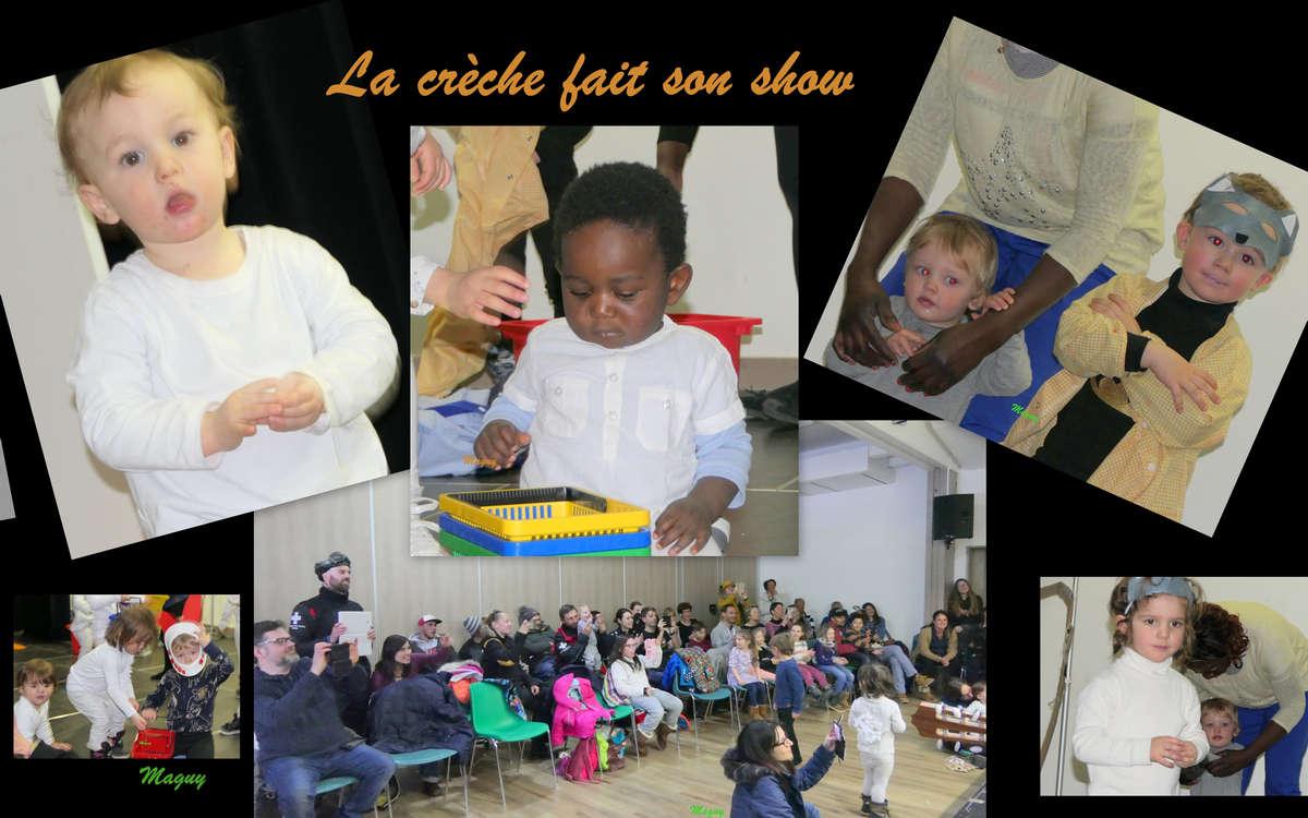 la-creche-fait-son-show-isola-2018-0006