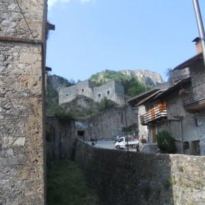 32_village de vinadio