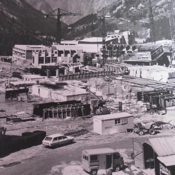 isola-2000-histoire-immeuble-construction