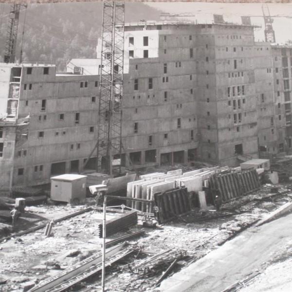 isola-2000-histoire-immeuble-ensemble-construction