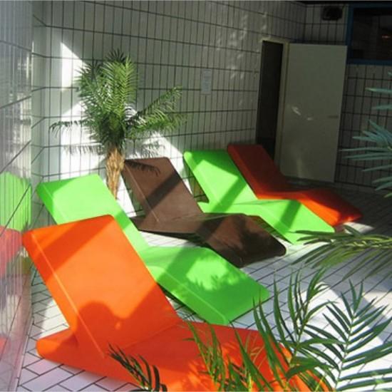isola-aquavallee-fauteuils-detente