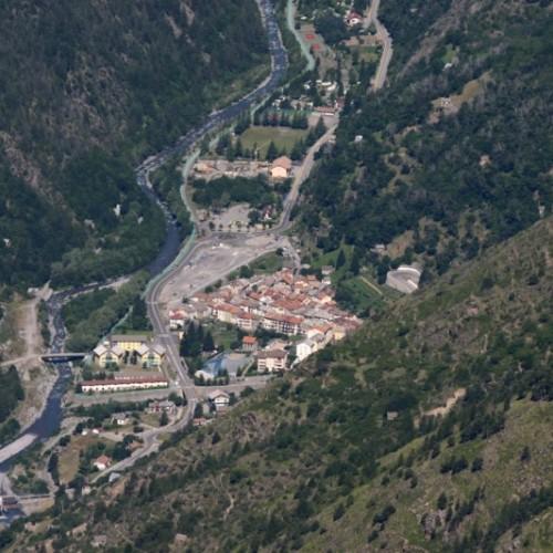 vue-aerienne-village-800x600