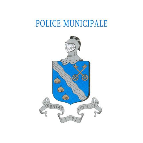 isola-police-municipale