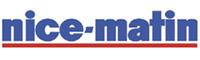 Logo_nice_matin