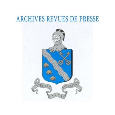 isola-archives-revues-de-presse