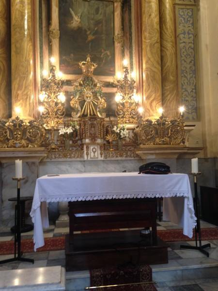 renovation-lumiere-autel-eglise-saint-pierre