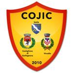 logo cojic isola 2016