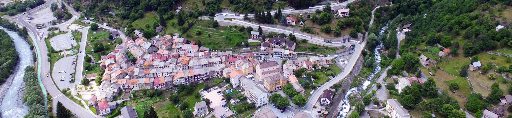 isola-vue-village-ciel-drone