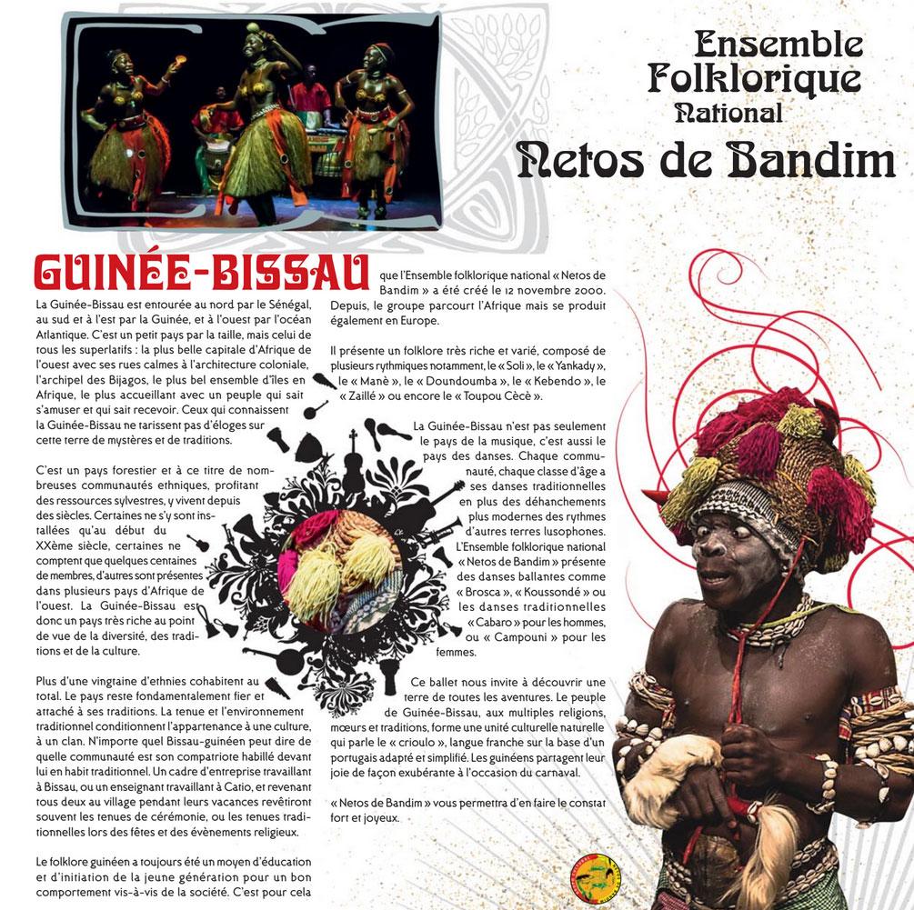 netos-de-bandim-folklore-guinee-bissau-isola-aout-2017