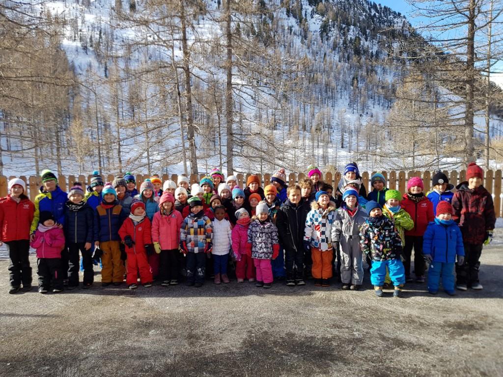 2018-01-18--isola-2000-creche-hiver-04944-photo-article