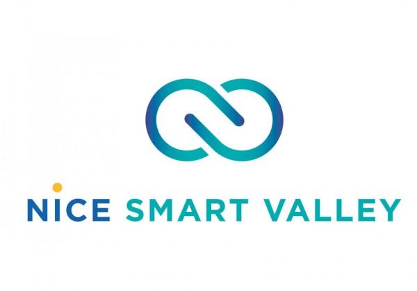 nice-smart-valley_143433
